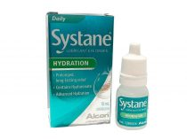 Systane Hydration (10 ml)