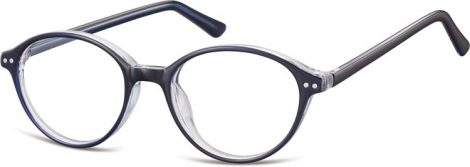 Berkeley Computer Glasses CP147G